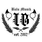 balumusik.com