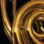 4 Perfect Bracing Briz Horn
